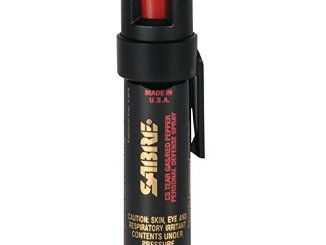 The Feliciano Journey sabre-3-in-1-pepper-spray-police-strength-compact-size-with-clip-max-protection-35