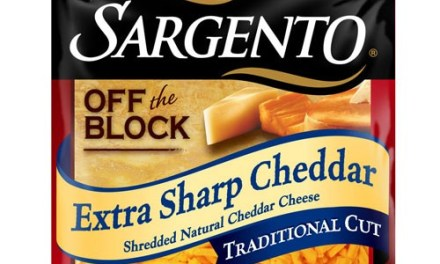 Publix: Sargento Cheese as low as $1.75 each (upcoming 8/31)