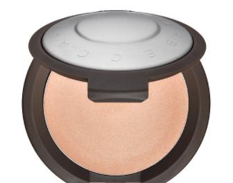 Sephora: Becca Shimmering Highlighter for $20  (Reg $38)