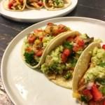 """""""Carnitas"""" Street Tacos"""