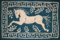 Artis Equus