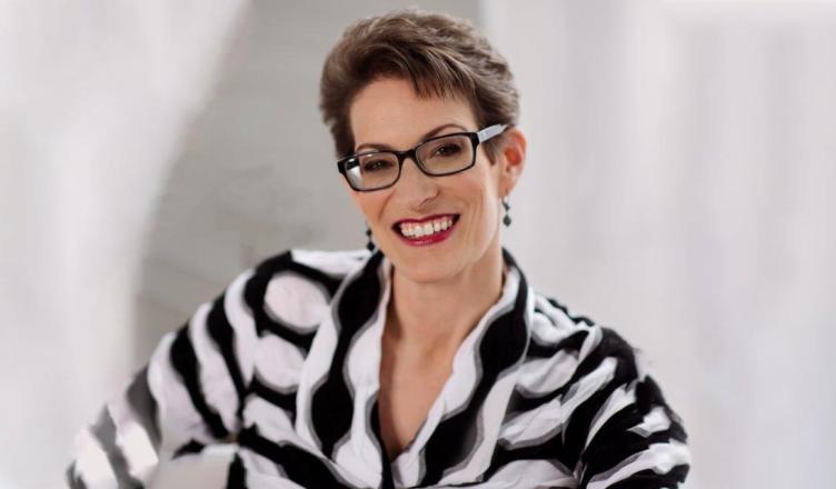 Wendy Elover