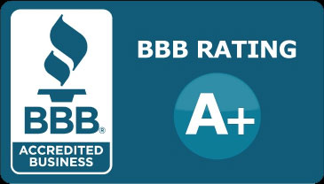 Fernandez Law Group is an A+ Rated BBB Accredited Business