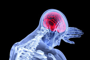 Image depicting a Brain and Spinal Cord Injury by a Tampa brain injury lawyer