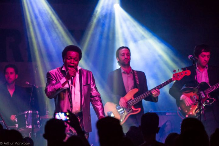 VFMF2016_Lee_Fields_and_the_Expressions_03_HR