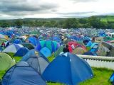 Best Festival Tents for 2018