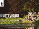 Gottwood tickets: Sign
