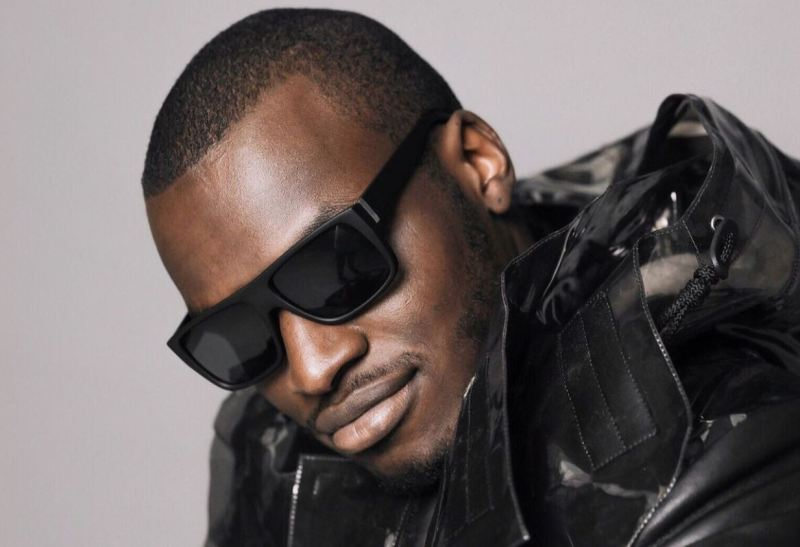 MADE For The Weekend: Sneakbo