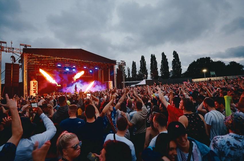 MADE Festival review 2019