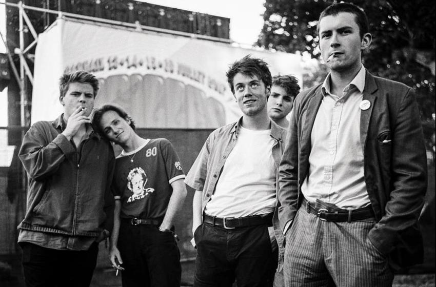New London festival Wide Awake reveal line-up for 2020