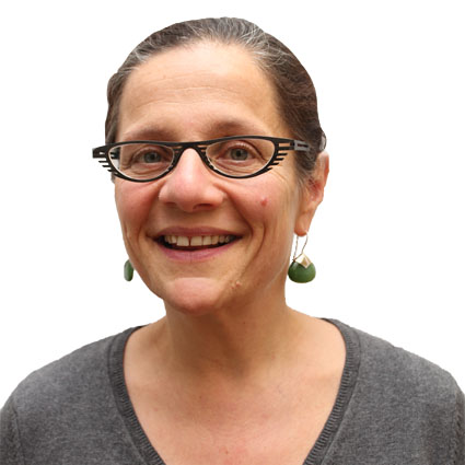 Interview: Sydney local, Jenna Price – The Fetch Blog