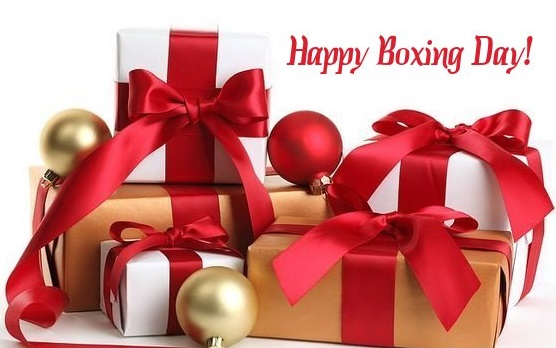 happy_boxing_day_13