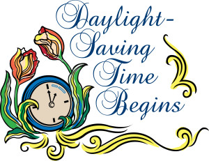 daylight-savings-ends-clip-art-3-300x231