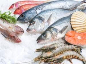 seafood Best Easter Brunch Menus In Pittsburgh