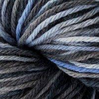 Berroco VIntage Wool Colors