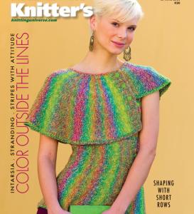 knitter k90