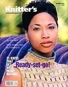 knitters k70