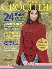 Crochet-Winter-Cover-180