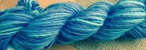 Cascade Yarns Pastaza Paints Color 9848