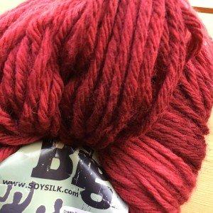 Dream Big Crimson 623