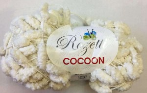 Rozetti Cocoon