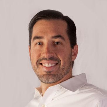 The Fiber School - Instructor - Chris LaBonge