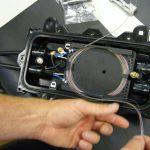 The Fiber School - Hands-on Labs
