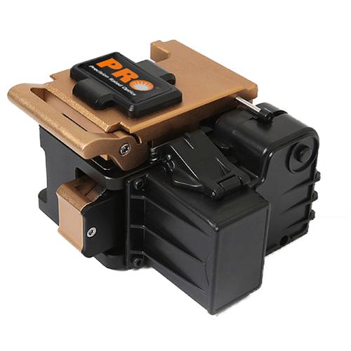 FS-C97 High Precision Cleaver