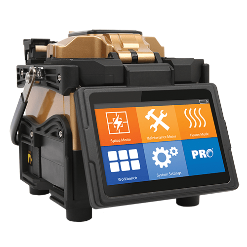 OFS-947R Ribbon Fusion Splicer