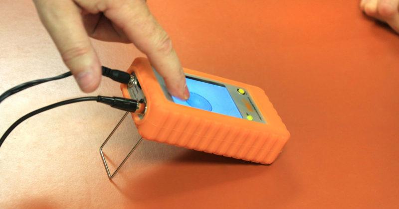 Fiber Inspection - The Fiber School - Fiber Optic Training