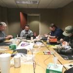 Fiber Optic Training and Certification - The Fiber School