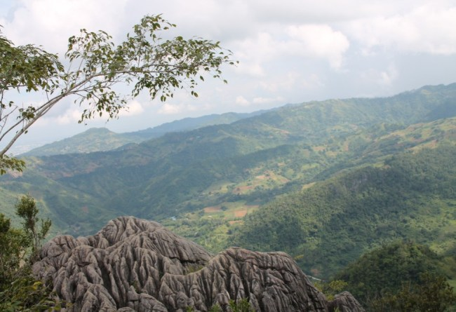 mt-mauyog-the-one-day-adventure