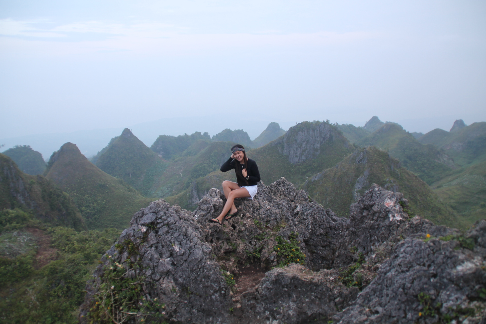 osmena-peak-summit-to-sea