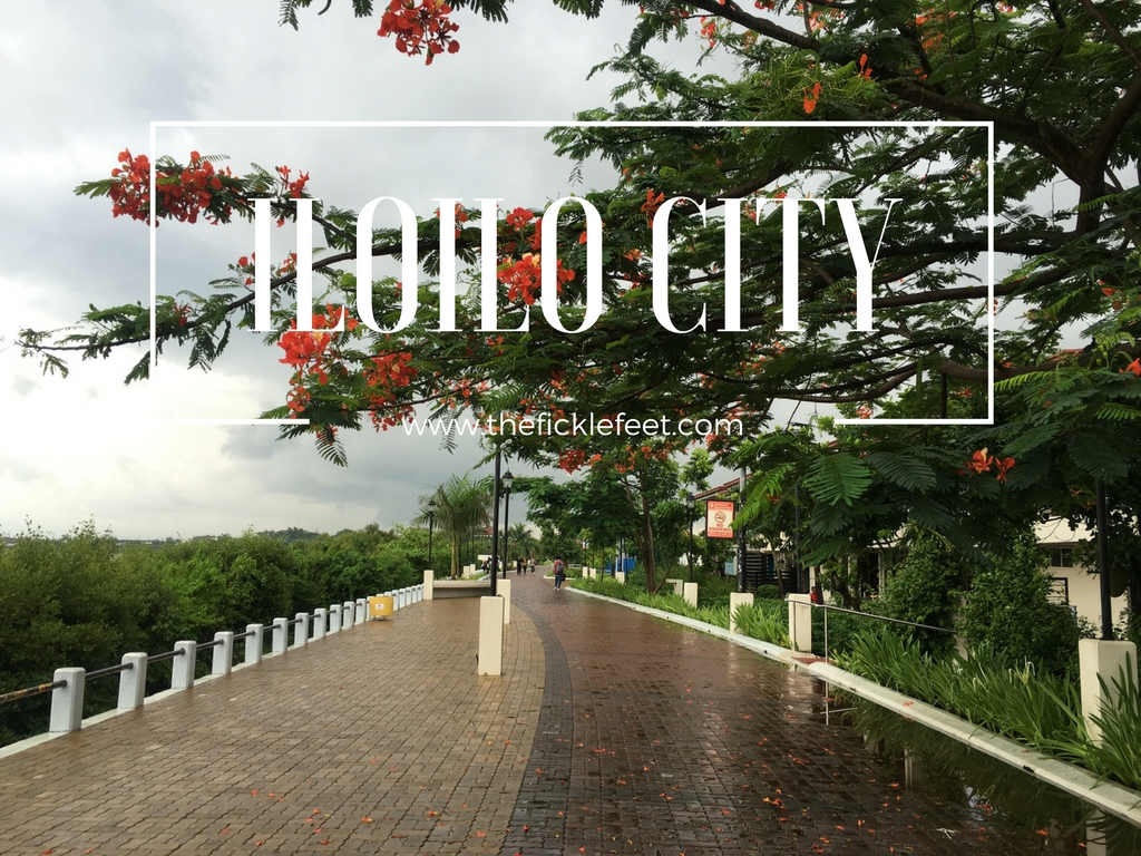 visiting-former-queen-city-south-iloilo-city