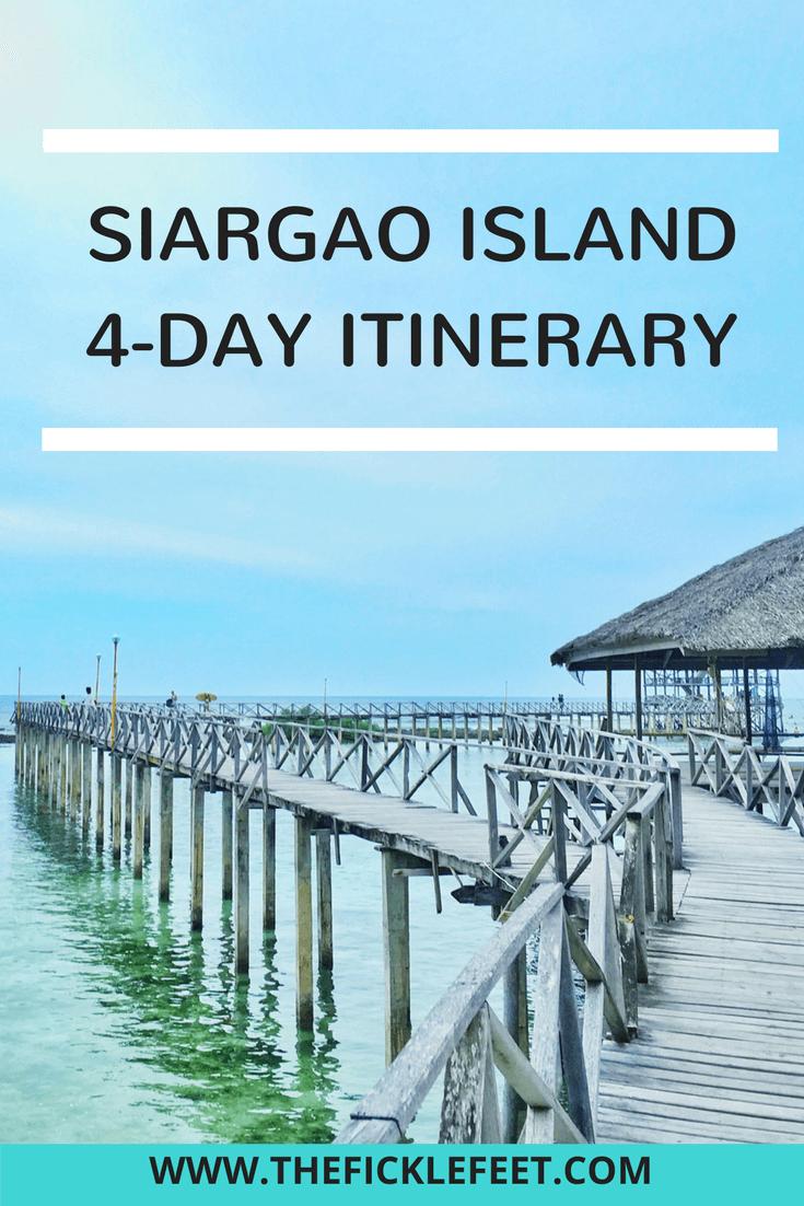 Siargao Island_pinterest