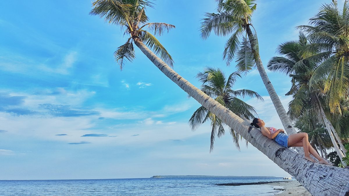 complete-guide-make-4-day-experience-siargao-wothwhile