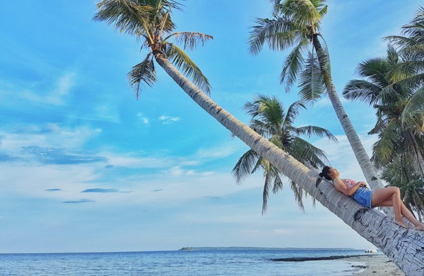 Complete Travel Guide to make your 4-Day Experience in Siargao Worthwhile