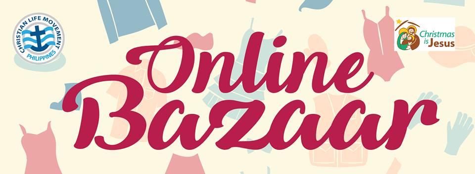 online-bazaar