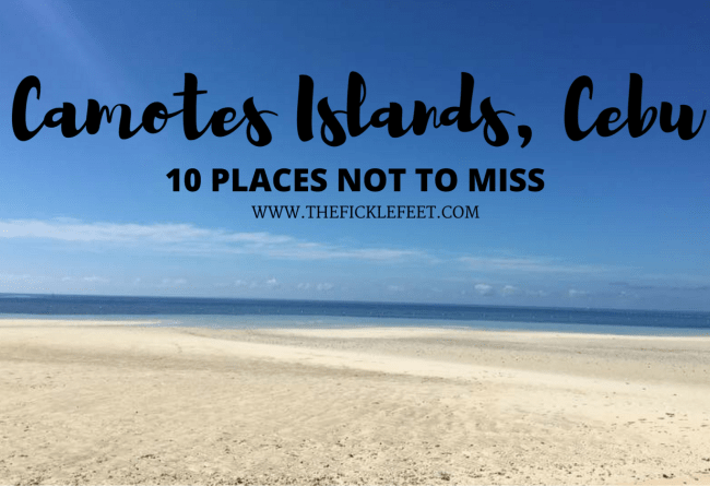this-is-camotes-islands-in-cebu-10-places-not-to-miss