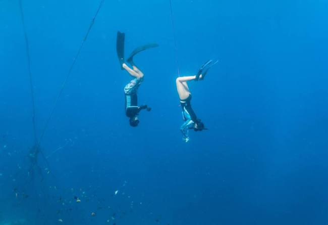 into-the-deep-blue-my-first-freediving-experience