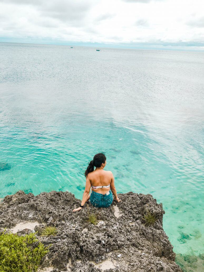 visited-bantayan-island-again