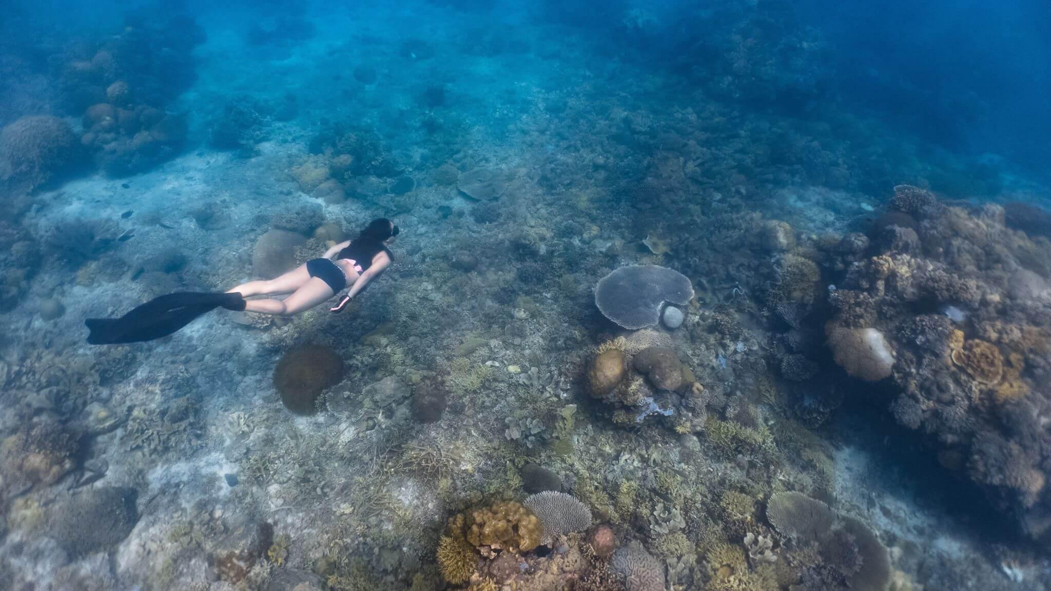 freediving-in-limasawa-island