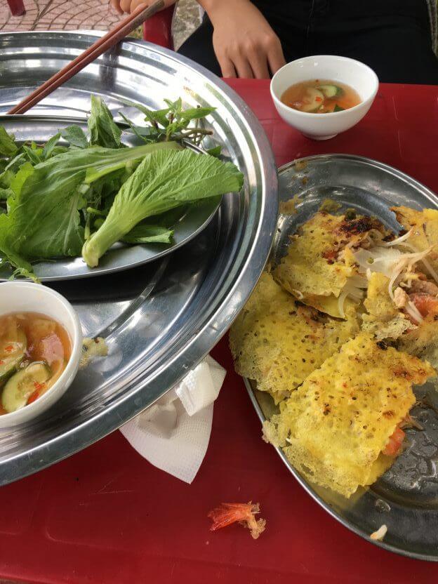 Thai Binh, Vietnam