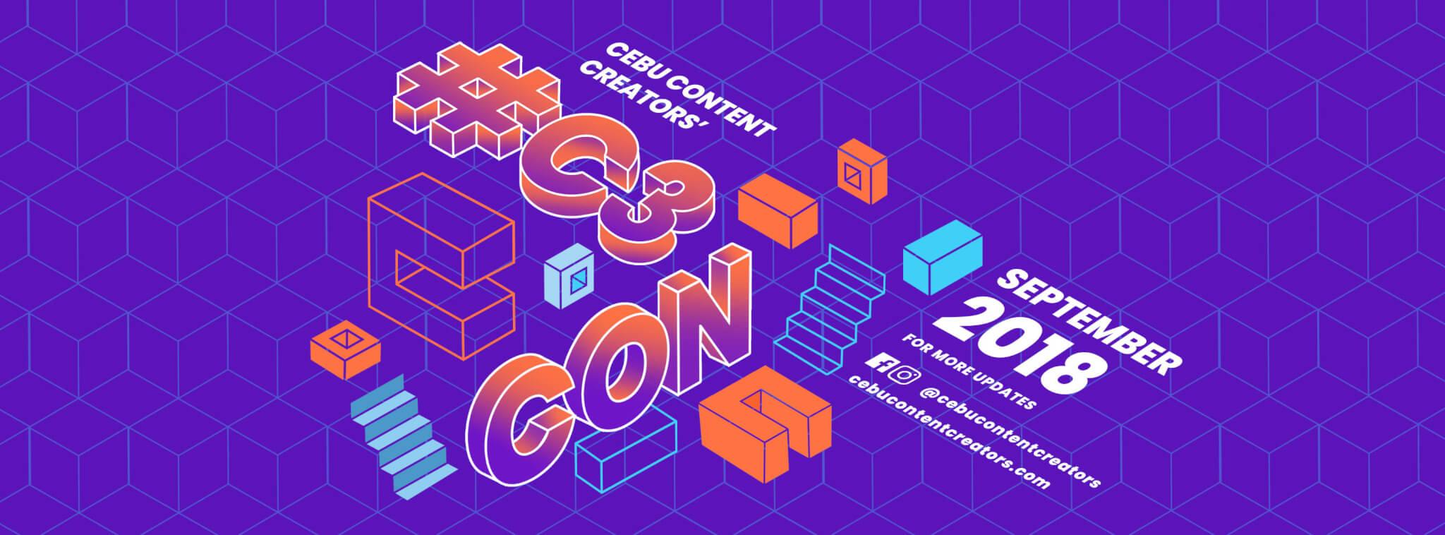 join-cebu-creators-month-2018-with-cebu-content-creators-lets-celebrate-together