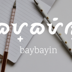 Baybayin 101: An Easy Guide on How to Properly Write the Filipino Ancient Script