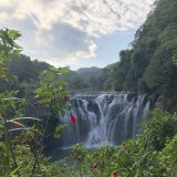 5 Stunning Waterfalls in West and East Asia