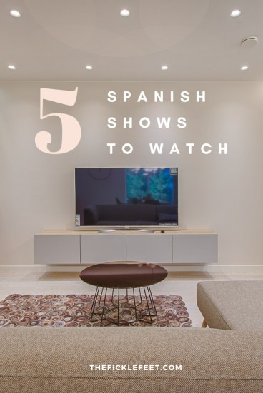 Spanish-Shows-to-watch
