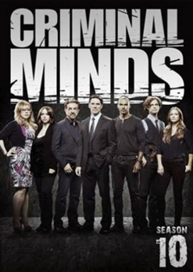 Criminal_Minds_S10