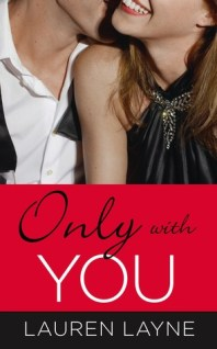 only-with-you