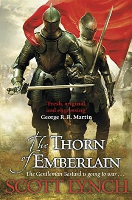 the-thorn-of-emberlain